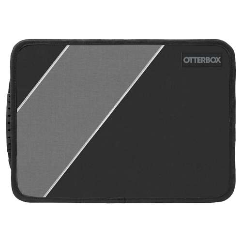 Alternate view 3 for Otterbox OtterShell Always-On Notebook Case