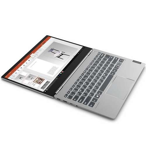Alternate view 5 for Lenovo ThinkBook 13s-IWL 20R9 Laptop