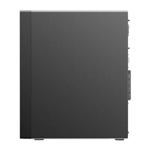 Alternate view 7 for Lenovo ThinkStation P330 30CY Tower PC