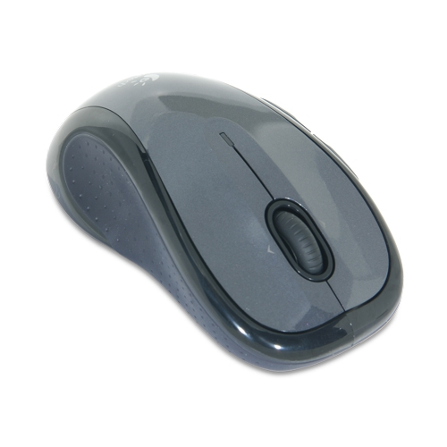 Alternate view 2 for Logitech M510  Wireless Laser Mouse - 910-001822
