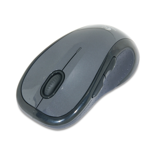 Alternate view 4 for Logitech M510  Wireless Laser Mouse - 910-001822