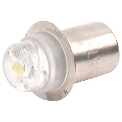 Alternate view 2 for 30-LUMEN 3-VOLT LED REPLACEMENT BULB
