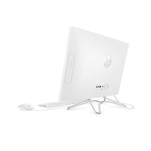 "Alternate view 5 for HP 3LB97AA#ABL 8GB 1TB HDD 23.8"" AIO PC"