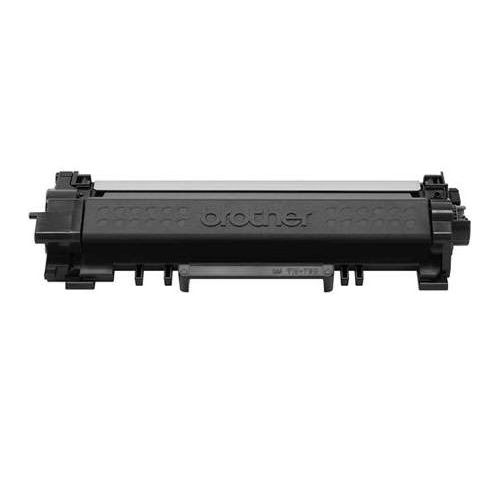 Alternate view 2 for Brother Genuine TN-760 High Yield Toner Cartridge