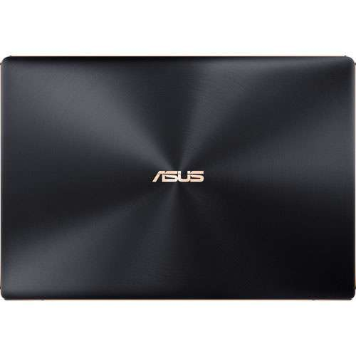 "Alternate view 6 for Asus UX391FA-XH74T 16GB 512GB SSD 13.3"" Notebook"