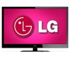 Alternate view 2 for LG 50&quot; 1080p 600Hz WiFi Ready 3D Plasma HDTV