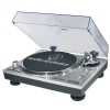 Alternate view 3 for Audio Technica AT-LP120-USB Direct Drive Turntable
