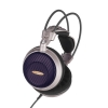 Alternate view 2 for Audio-Technica ATH-AD700 Air Dynamic Headphones