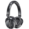 Alternate view 2 for Audio-Technica ATH-ANC27 Noise-cncl Headphones