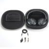 Alternate view 3 for Audio-Technica ATH-ANC27 Noise-cncl Headphones