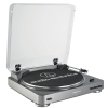 Alternate view 2 for Audio-Technica AT-LP60 Automatic Turntable System