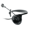 Alternate view 2 for Audio-Technica ATR5200 Headset