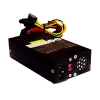 Alternate view 2 for Apevia ITX-AP250W 250W Flex ATX Power Supply
