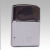 Alternate view 2 for 3-in-1 USB 2.0 Portable Card Reader