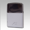 Alternate view 7 for 3-in-1 USB 2.0 Portable Card Reader