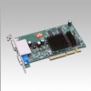 Alternate view 2 for ATI Radeon 9550
