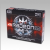 Alternate view 6 for ATI Radeon 9550