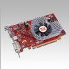 Alternate view 2 for ATI Radeon X1650 Pro 512MB PCIe