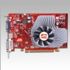 Alternate view 4 for ATI Radeon X1650 Pro 512MB PCIe