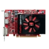 Alternate view 4 for ATI FirePro V4900 1GB GDDR5 PCIe Workstation Card