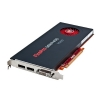 Alternate view 2 for AMD FirePro V5900 2GB GDDR5 PCIe Workstation Card