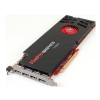 Alternate view 2 for AMD FirePro V7900 2GB GDDR5 PCIe Workstation Card