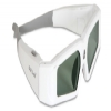 Alternate view 3 for Acer JZ.JBU00.012 3D Glasses for H9500BD
