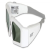 Alternate view 4 for Acer JZ.JBU00.012 3D Glasses for H9500BD