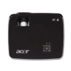 Alternate view 5 for Acer X1230PK X1 Series DLP XGA Projector 