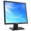"Alternate view 3 for Acer V193 DJbd 19"" Class LCD Monitor"