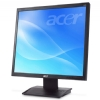 "Alternate view 4 for Acer V193 DJbd 19"" Class LCD Monitor"
