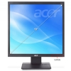 "Alternate view 5 for Acer V193 DJbd 19"" Class LCD Monitor"