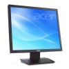 "Alternate view 2 for Acer V193 DJbd 19"" Class LCD Monitor"