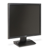 "Alternate view 2 for Acer V193 DJb 19"" LCD Monitor"
