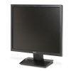 "Alternate view 4 for Acer V193 DJb 19"" LCD Monitor"