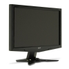 "Alternate view 2 for Acer G185HAb 18.5"" Wide 1366x768 LCD Monitor"