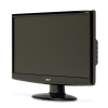 Alternate view 4 for Acer H203H Bbmd 20&quot; Widescreen LCD Monitor