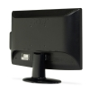 Alternate view 5 for Acer H203H Bbmd 20&quot; Widescreen LCD Monitor