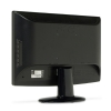 Alternate view 6 for Acer H203H Bbmd 20&quot; Widescreen LCD Monitor