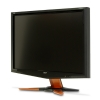 "Alternate view 5 for Acer 3D 24"" Widescreen LCD Monitor"