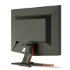 "Alternate view 6 for Acer 3D 24"" Widescreen LCD Monitor"