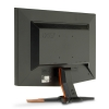 "Alternate view 7 for Acer 3D 24"" Widescreen LCD Monitor"