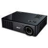 Alternate view 2 for Acer X1261P 2700 Lumens XGA DLP Projector 