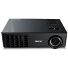 Alternate view 3 for Acer X1161P 2700 ANSI Lumens DLP Projector