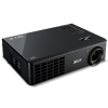 Alternate view 4 for Acer X1161P 2700 ANSI Lumens DLP Projector