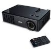Alternate view 7 for Acer X1161P 2700 ANSI Lumens DLP Projector