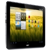 "Alternate view 3 for Acer Iconia 10.1"" 16GB Android Tablet"