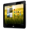"Alternate view 4 for Acer Iconia 10.1"" 16GB Android Tablet"