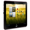 Alternate view 3 for Acer Iconia 10.1&quot; 16GB Android Tablet