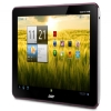 Alternate view 4 for Acer Iconia 10.1&quot; 16GB Android Tablet